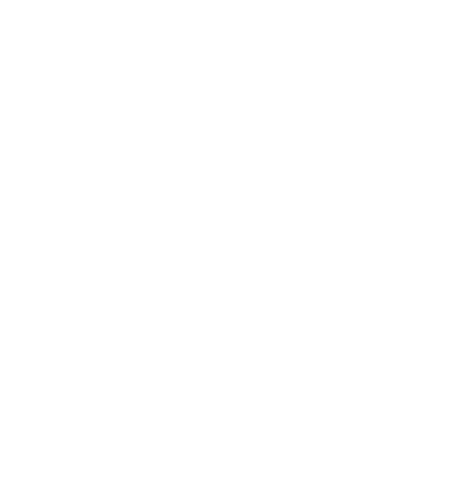 MYMOLLSEYE PRODUCTIONS